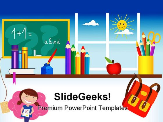Ppt template free download education militaryalicious ppt template free download education toneelgroepblik Gallery