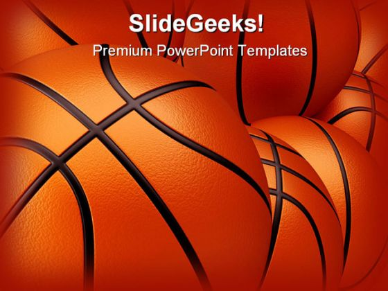 basket ball sports powerpoint backgrounds and templates 1210. Black Bedroom Furniture Sets. Home Design Ideas